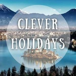 Clever Holidays